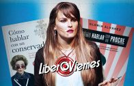 Gloria Alvarez Is Fighting Socialism in Latin America
