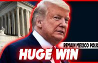 President Trump Gets A Massive Victory after Supreme Court Ruling